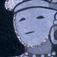 馬淵 聖(まぶち とおる)MABUCHI Toru